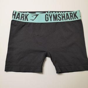 Gymshark fit short
